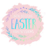 EasterMiniSessions.png
