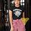 Thumbnail: Mayans Basic Short-Sleeve Unisex T-Shirt