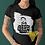 Thumbnail: Torn Angel Reyes Mug Shot Vinyl Pressed Short-Sleeve Unisex T-Shirt