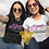 Thumbnail: Selena Boutique Pink Two-tone - Basic Short-Sleeve Unisex T-Shirt