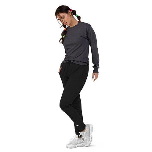 5678_dance - Unisex slim fit joggers
