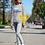 Thumbnail: Dear Evan Hansen - Basic Unisex Sweatshirt