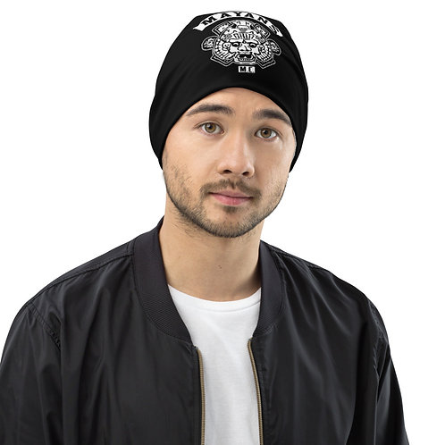 Mayans - All-Over Print Beanie