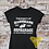 Thumbnail: Property of Hannigan Orphanage - Annie Basic Softstyle Unisex T-Shirt