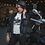 Thumbnail: EZ Reyes - Short-Sleeve Unisex T-Shirt
