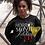 Thumbnail: Horror Movie Addict - Unisex fleece sweatshirt