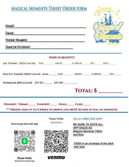Merchandise Order Form.jpg