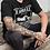 Thumbnail: Loyal Label - Short-Sleeve Unisex T-Shirt