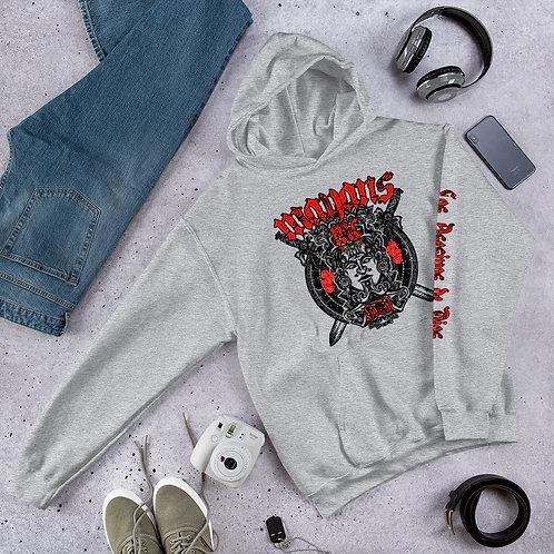 Mayans MC SoCal - Unisex Hoodie