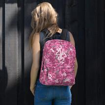 all-over-print-backpack-white-front-60ed81f12345f.jpg