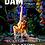 Thumbnail: DAM Dance Artistry Magazine