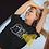 Thumbnail: This is Boo Sheet - Short-Sleeve Unisex T-Shirt