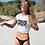 Thumbnail: Pogue Life - Basic Short-Sleeve Unisex T-Shirt