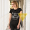 Thumbnail: Evil Queens Apple Orchard  Basic Short-Sleeve Unisex T-Shirt