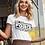 Thumbnail: May the Force - Short-Sleeve Unisex T-Shirt