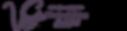 2019Banner Logo.png