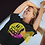 Thumbnail: OBX P4L - Basic Short-Sleeve Unisex T-Shirt