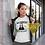 Thumbnail: Woodsboro Horror Film Club - Short-Sleeve Unisex T-Shirt