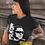 Thumbnail: Loyal - Basic Short-Sleeve Unisex T-Shirt