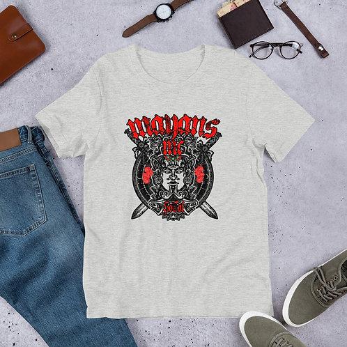 Mayans MC SoCal - Short-Sleeve Unisex T-Shirt