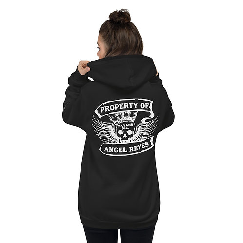 Property Of - Hoodie sweater