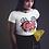 Thumbnail: Cruella - Basic Short-Sleeve Unisex T-Shirt