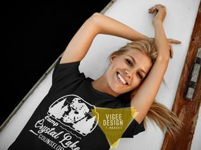 t-shirt-mockup-of-a-woman-lying-on-a-boat-s-deck-m7812-r-el2 (3).png