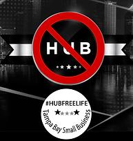 HubFreeLife01.png