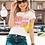 Thumbnail: Wanda Vision Short-Sleeve Unisex T-Shirt