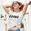 Thumbnail: Frankie Loyal Crew - Basic Short-Sleeve Unisex T-Shirt