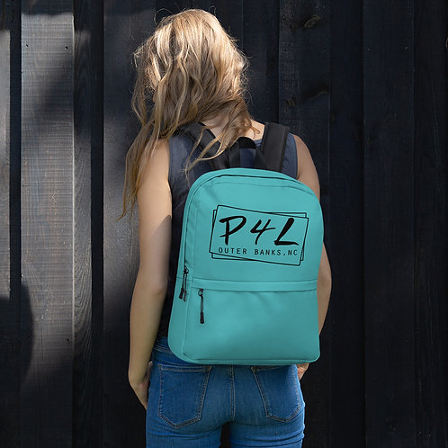 P4L Outer Banks - Backpack