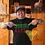 Thumbnail: Carniceria Reyes - basic Short-Sleeve Unisex T-Shirt