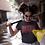 Thumbnail: Horror Ranking - Short-Sleeve Unisex T-Shirt