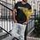Thumbnail: Romero Brothers Santo Padre - Short-Sleeve Unisex T-Shirt