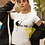 Thumbnail: Blow Me Dandelion - Short-Sleeve Unisex T-Shirt