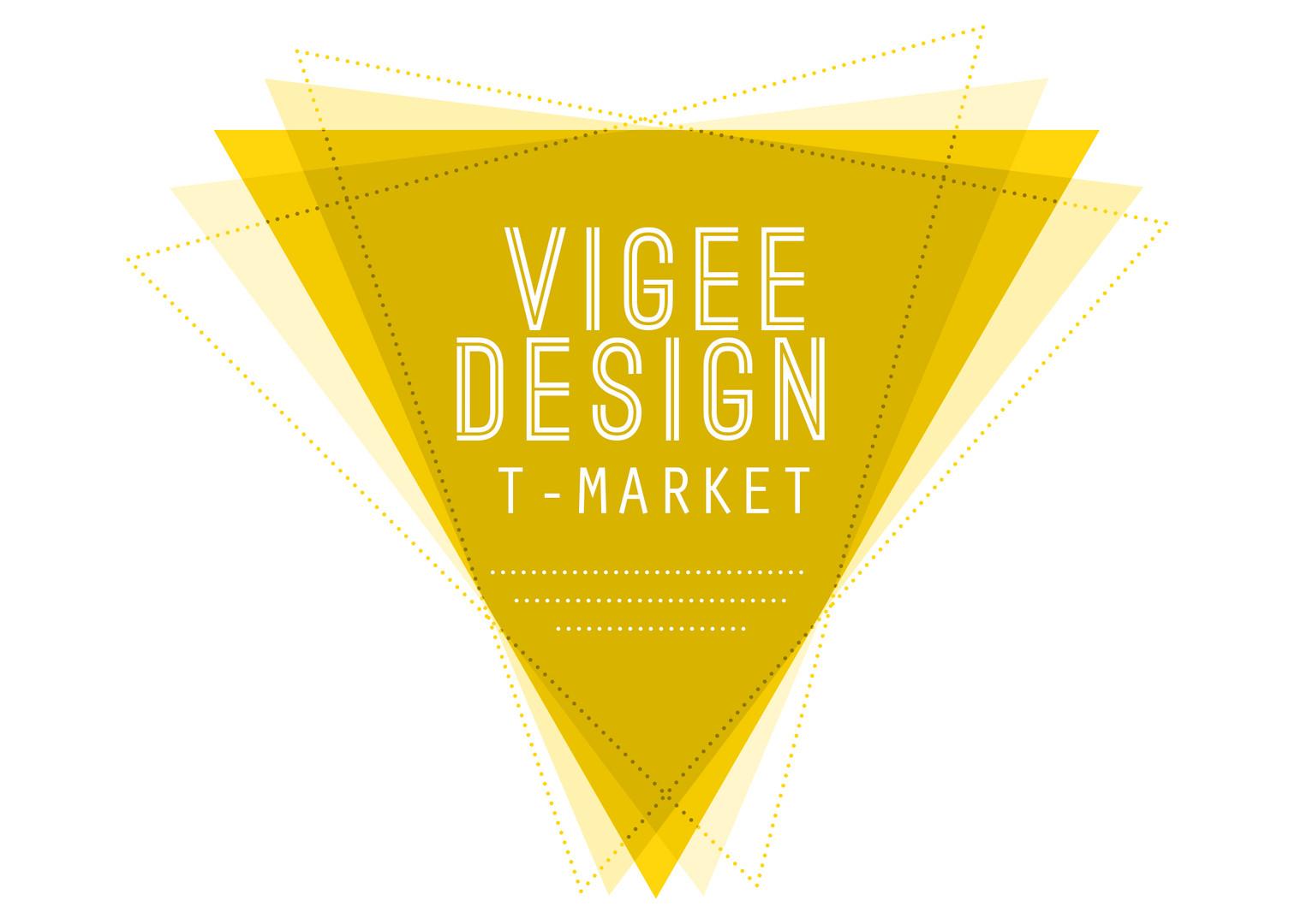 ViGeeDesignTshopLogo.jpg