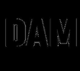 DAM_LogoMain.png