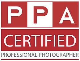 PPA (1).jpg