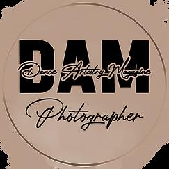 DAM Photographer.png