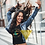 Thumbnail: Ive Got this feeling - Short-Sleeve Unisex T-Shirt