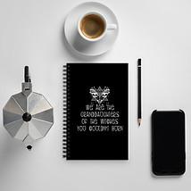 spiral-notebook-white-front-60e8508303ee4.jpg