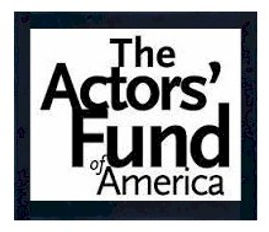 ActorsFundLogo.jpg