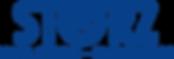 logo_karlstorz_de.png