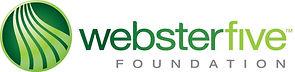 fWEB5_FOUNDATION_logo_4C.JPG