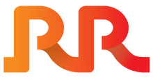 RR-Electric-Logo-2_edited_edited.png