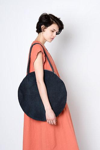 Pita Bag