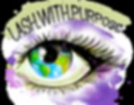 lash-logo1 (1).png