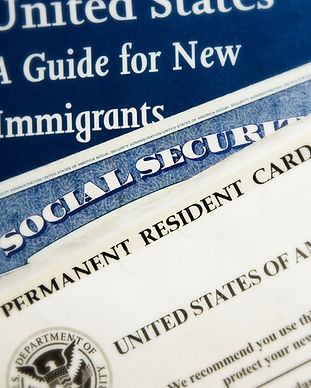 New US immigrant documents.jpg