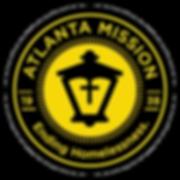 Atlanta Mission.png