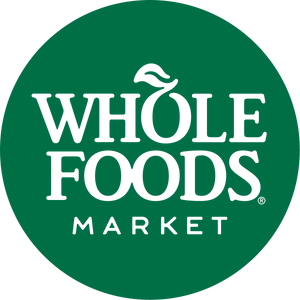 1200px-Whole_Foods_Market_201x_logo.png